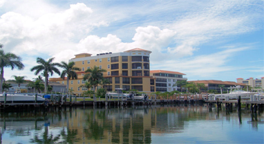 mariners palm harbor-house-condominiums-marco