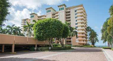 merida-house-condominiums-marco