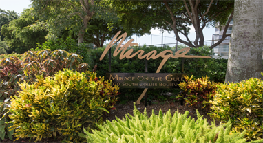 mirage on the gulf-house-condominiums-for-sale