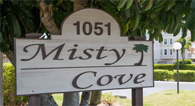 misty cove-house-condominiums-for-sale