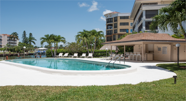 misty cove-house-condominiums-marco