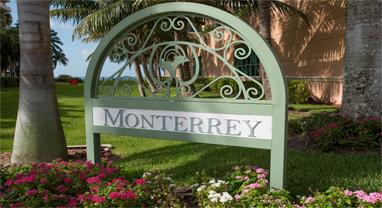 monterrey-house-condominiums-for-sale