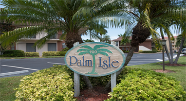 palm isle-house-condominiums-for-sale
