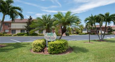 palm isle-house-condominiums-marco