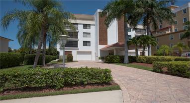 panama club-house-condominiums-marco