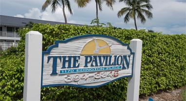 pavilion club-house-condominiums-for-sale