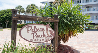 pelican perch-house-condominiums-for-sale