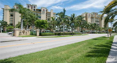 pier 81-house-condominiums-marco