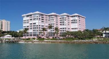 plantation-house-condominiums-for-sale