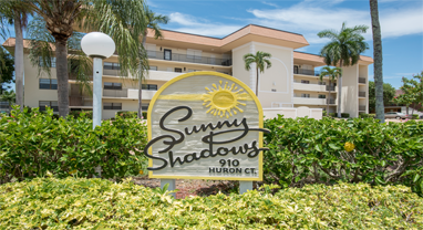 sunny shadows-house-condominiums-for-sale