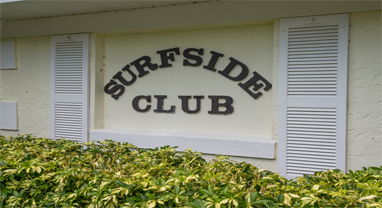 surfside club-house-condominiums-for-sale