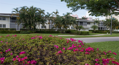 surfside club-house-condominiums-marco