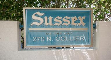 sussex-house-condominiums-for-sale