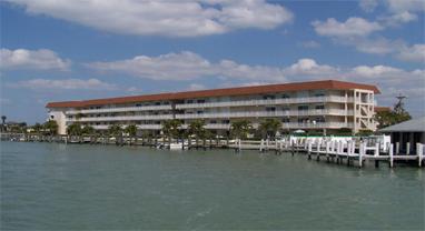 villa del marco west-house-condominiums-for-sale