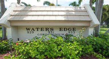 waters edge-house-condominiums-for-sale