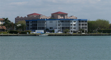 westview gulf-house-condominiums-for-sale