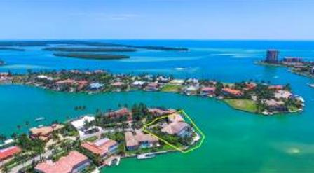 marco-island-real-estate